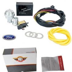Supapa Blow-Off Diesel Epman Ford Fiesta 1.4TDCI, 1.6TDCI - Blow Off Valve