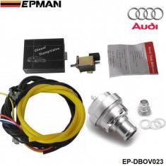 Supapa Blow-Off Diesel Epman AUDI Q3 2.0TDI - Blow Off Valve