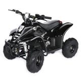 Skutt M3600 36V 600W - Masinuta electrica copii