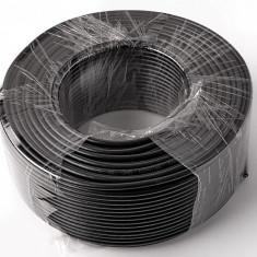 Cablu coaxial RG58 - 100 ml., pentru statii CB, Cabluri coaxiale