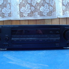 Amplificator Kenwood KR-A4040 - Amplificator audio