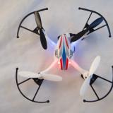 Drona Jumpbo/Quadcopter