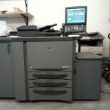 Copiator de productie Konica Minolta  BIZHUB PRO 950