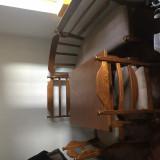 Vând colțar bucatarie