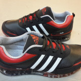 Adidasi Adidas - Adidasi barbati, Marime: 40, 41, 42, 43, 44, Culoare: Din imagine