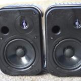 Boxe JBL Control 1SE