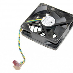 Cooler PC HP pva092g12h