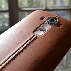 LG G4 - Telefon LG, Maro, Neblocat