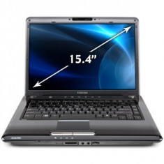 Ecran lcd (display) laptop toshiba A305-S6905