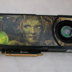 Point of View GTX580 1536 ddr5 / 384 bits Gaming DX11 Hdmi - Placa video PC NVIDIA, PCI Express, 1.5 GB, nVidia