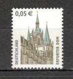 Germania.2004 Frumuseti turistice  SG.1178