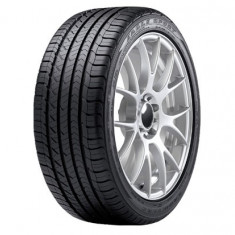 Anvelope Pirelli Cinturato All Season 185/65R15 88H All Season Cod: C1057373
