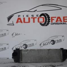 Radiator Intercooler Bmw X3 F25 - Intercooler turbo