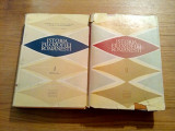 ISTORIA FILOZOFIEI ROMANESTI (2 voume) - Dumitre Ghise, Nicolae Gogoneata