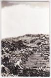 A54 RPR CP necirculata  satul George Cosbuc Bistrita Nasaud, Fotografie