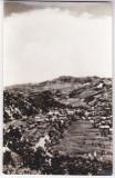 A53 RPR CP necirculata  satul George Cosbuc Bistrita Nasaud, Fotografie