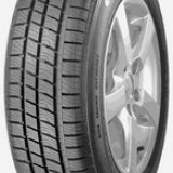 Anvelope Goodyear Cargo Vector 205/75R16c 110/108R All Season Cod: F5384740 - Anvelope All Season Goodyear, R