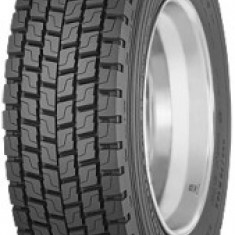 Anvelope camioane Michelin Remix XDE 2+ ( 265/70 R19.5 140M Resapat )