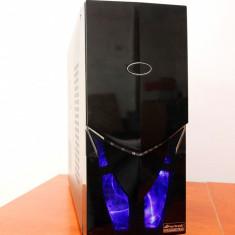 Sistem Desktop - Componente in garantie - Sisteme desktop fara monitor AMD, AMD Athlon II
