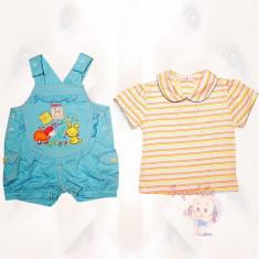 Costumas fetite- Happy Bunny- Haine copii-Haine Bebelusi