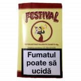 Tutun Festival 40 g