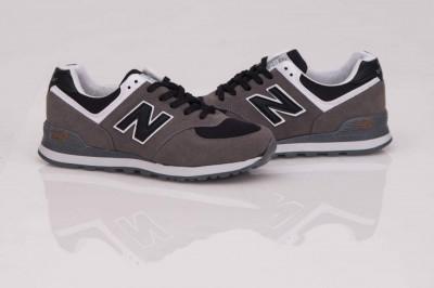 New Balance / model primavara-vara foto