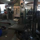 Masina de gaurit G40