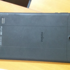 Vand tableta vonino pluri q8+husa tableta cu tastatura+card de memorie de 32 gb, 8GB