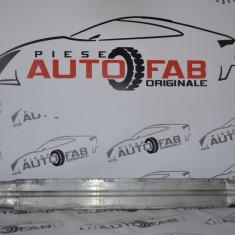 Intaritura bara fata Audi A4 ,A5