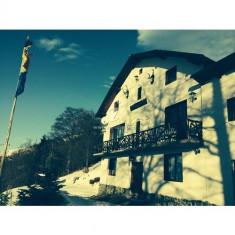 Pensiunea Tirol - Turism munte Romania