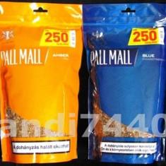TUTUN PALL MALL 60g - original - calitate excelenta !!! - sectorul 6
