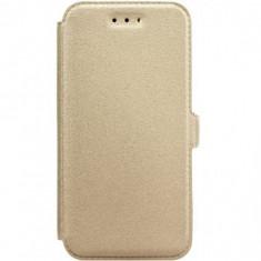 HUSA POCKET BOOK SAMSUNG GALAXY A5 2016 A510 FLIP AURIU - PDA HP
