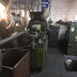 Strung semi-automat SARO 25