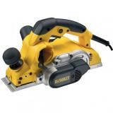 Rindea electrica 4mm 1050W Dewalt D26500K, 1050W, 13500 rpm