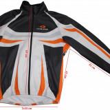 Bluza ciclism cu windstopper Online, barbati, marimea XL, Bluze/jachete