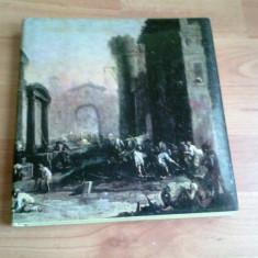 CATALOGUL GALERIEI DE ARTA UNIVERSALA I-ANATOLIE TEODOSIU
