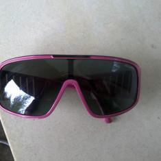 OCHELARI SOARE FASHION POLAROID - Ochelari de soare Polaroid, Femei