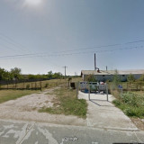 Teren intravilan in Hintesti la 8 km de Pitesti - Teren de vanzare, 3600 mp