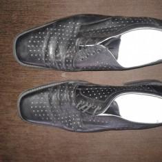 Pantofi de vara Agdesy