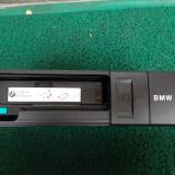 Magazie CD originala BMW E46, E39, E38, X5 E53 - Magazie CD auto