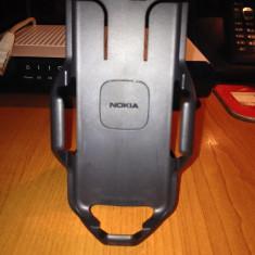 Vand suport pentru telefon Nokia 5230 (masina) - Suport auto