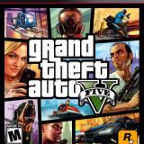 Grand theft auto V ps3 - GTA 5 PS3 Rockstar Games