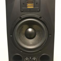 Vand Monitoare Adam A7X 2buc. - Monitor studio Altele