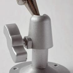 Suport camera video supraveghere - metal