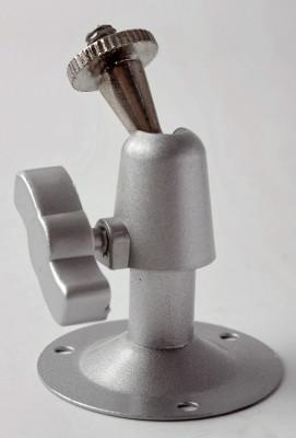 Suport camera video supraveghere - metal foto