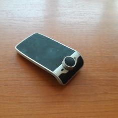 Car Kit Bluetooth Parrot Minikit Slim