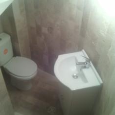 Apartament ultralux in regim hotelier - Apartament de inchiriat, 70 mp, Numar camere: 2, An constructie: 2015, Parter