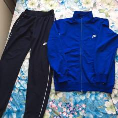 trening Nike 120 lei