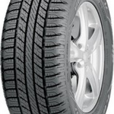 Anvelope Goodyear Wrangler Hp All Weather 265/65R17 112H All Season Cod: F5384665