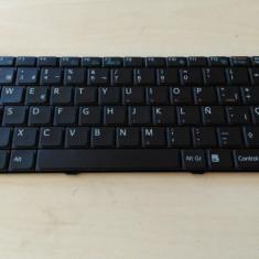 TASTATURA SONY VAIO VGN-FZ31E - Tastatura laptop